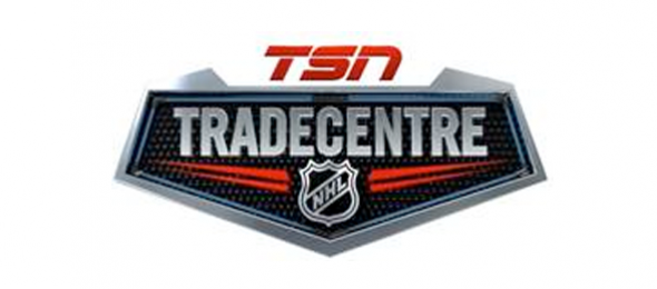 New York Post - Page 6 TradeCentre1-590x260
