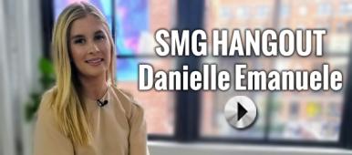 Danielle Emanuele