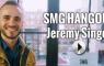 Jeremy Singer