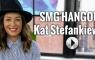 Kat Stefankiewicz