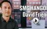 David Friend