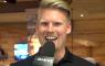 Jon Root Host San Jose Sharks